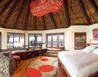luksusowe hotele maniaKalny TOP najdroższe hotele