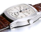 luksusowe zegarki maniaKalny TOP najdroższe zegarki
