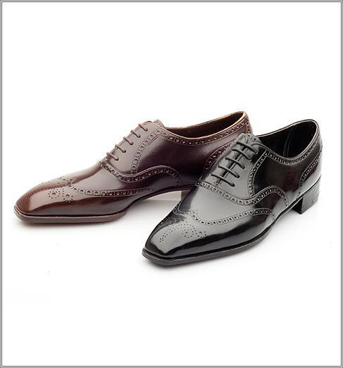 555dae0029b29 Najdroższe męskie buty, czyli wizytówka zamożnego mężczyzny | LUXManiaK