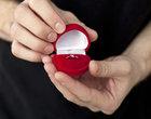 jaki pierścionek zaręczynowy kupić pierścionek zaręczynowy wybieramy pierścionek zaręczynowy na każdą kieszeń