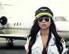 czy warto kupić samolot jak podróżować latanie prywatne loty samolot