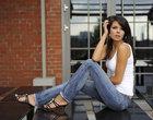 10 najdroższych par dżinsów na świecie dżinsy maniaKalny TOP Moda najdroższe dżinsy na świecie spodnie