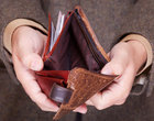 jaki portfel dla chłopaka jaki portfel dla dziewczyny jaki portfel dla kobiety jaki portfel dla mężczyzny