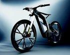 maniaKalny TOP najlepszy rower rower