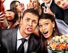 Niezwykłe pomysły na oryginalny ślub