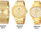 kobiety luksusowe zegarki Prezent wodoszczelne zegarki zegarki