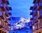 europejskie kurorty najlepsze europejskie kurorty zimowe zimowe wypady zimowy urlop