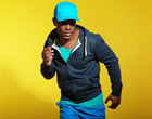 adidas Co ubrać Elegancki sportowy ubiór Elegancko nike Sportowo Sportowy ubiór