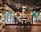 15 restauracji w Krakowie, które warto sprawdzić