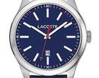 2015 nowa linia zegarków zegarki