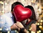 bal karnawałowy kolacja teatr Walentynki Walentynki 2015