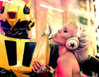 audio jakie słuchawki kupić luksusowe słuchawki muzyka najlepsze słuchawki Słuchawki słuchawki dla wymagających