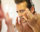 kosmetyki męskie krem do twarzy
