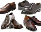 eleganckie buty jakie buty do garnituru moda męska