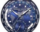 czasomierz godziny na świecie stylowy zegarek światowy zegarek zegarek