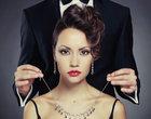 Kupujemy biżuterię. Co musisz wiedzieć?