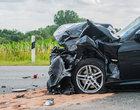 18 maja 2015 nowe przepisy przepisy przepisy ruchu drogowego zaostrzone przepisy