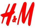 H&M stawia na nowy brand