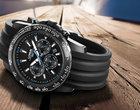 Lorus w pełnej okazałości, czyli zegarki z pazurem na lato 2015