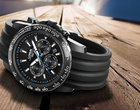 lato Lorus nowa kolekcja nowe zegarki sezon 2015