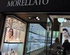 marka włoska Morellato paski do zegarków produkcja zegarki