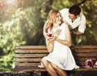 jak się oświadczyć oświadczyny zaręczyny