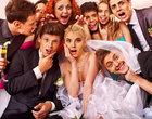 co ubrać na wesele? jak się ubrać moda weselna przygotowanie przyjęcie Ślub Wesele