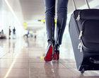 jaką walizkę kupić najlepsze walizki Podróże walizki