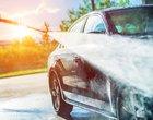 jak wyczyścić samochód jak wypucować brykę porządki w samochodzie wskazówki
