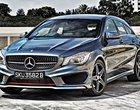 luksusowe kombi Mercedes Motoryzacja