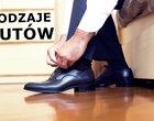 buty buty męskie jakie buty kupić najlepsze buty obuwie rodzaje butów