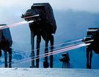 Gwiezdne Wojny miejsca z Gwiezdnych wojen plan filmowy