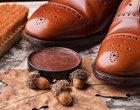 czyszczenie butów jak czyścić buty jak pastować buty jak pastować obuwie