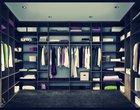 co powinieneś mieć w garderobie Gadżety garderoba jakie przybory kupić przybory ubrania
