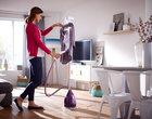 Philips ClearTouch Essence GC535 - parownica, którą pokochają Twoje ubrania