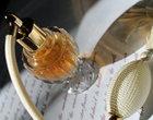Jak kupić perfumy bez wąchania? O nutach zapachowych słów kilka