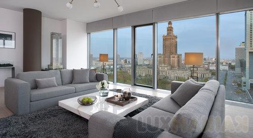fot. apartamentycosmopolitan.pl