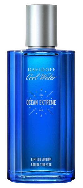 Davidoff-Cool-Water-Ocean-Extreme