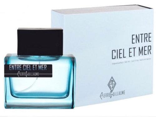 Entre-Ciel-et-Mer-Pierre-Guillaume-Croisiere-Collection2