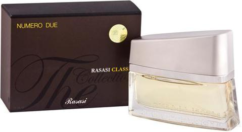 Rasasi Classic Collection Numero Due