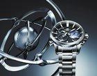 Casio prezentuje zegarek z serii Edifice z Bluetooth