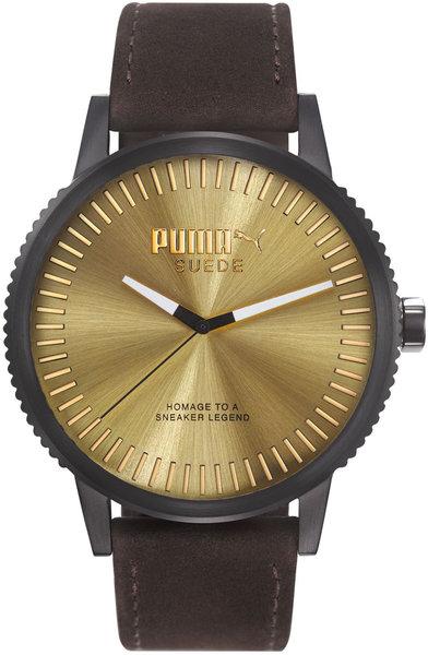 PUMA Suede PU104101006