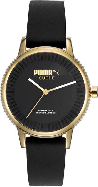 PUMA Suede PU104252002
