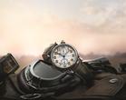 LONGINES A-7: zegarek szwajcarski dla fanów lotnictwa z zasobnym portfelem