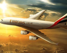 Od teraz z Emirates polecisz również do Sao Paulo