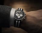 OMEGA Speedmaster SpeedyTuesday - zegarek sprzedawany na Instagramie