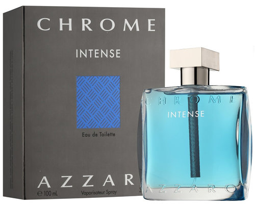 Azzaro-Chrome-Intense