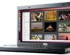 ARM Linux Ubuntu Oneiric Ocelot Ubuntu 11.10