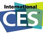 CES 2012 Innowacje premiera