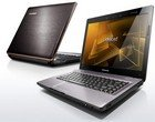 JBL laptop Lenovo IdeaPad multimedia Radeon HD 7690M